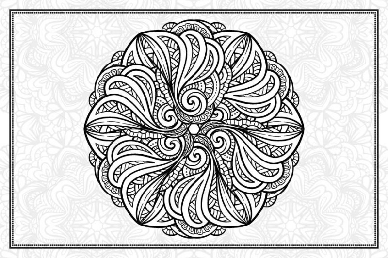 6-black-and-white-mandalas-set
