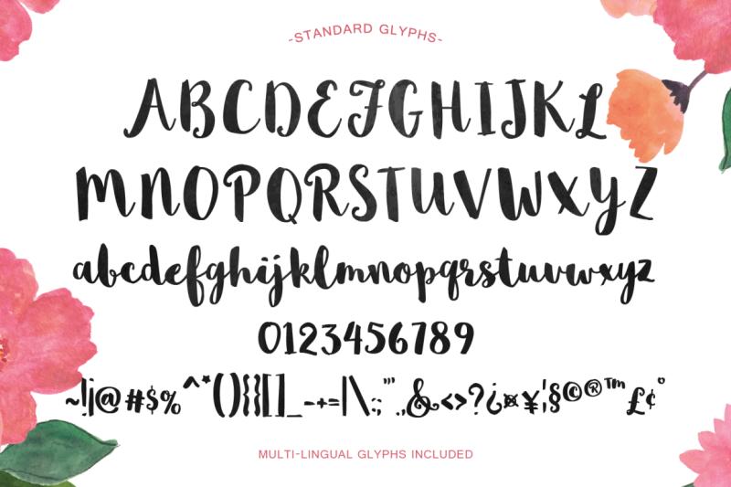 sophia-hand-lettered