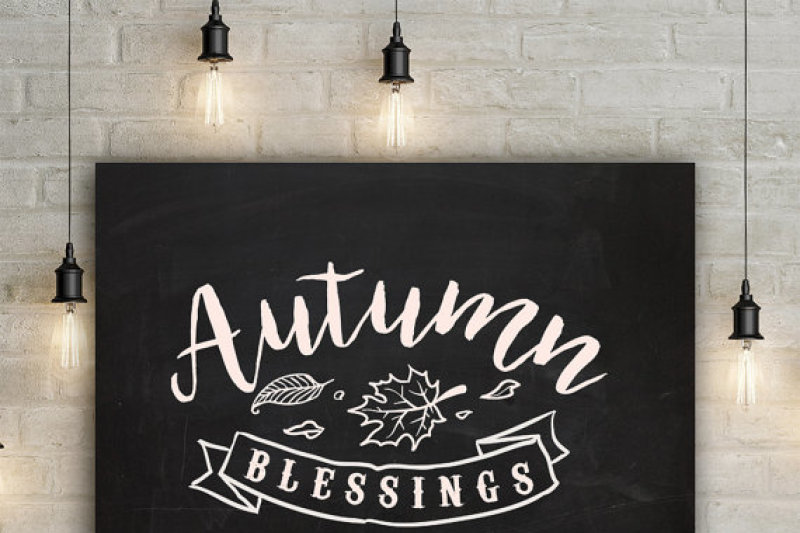 autumn-blessings-svg-file