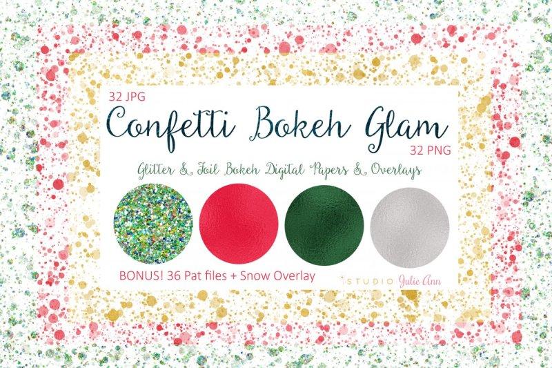 bokeh-glam-papers-overlays-bonus