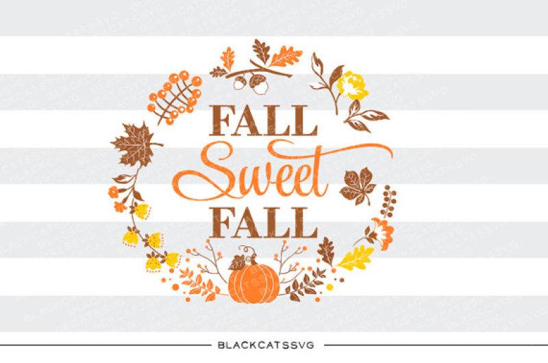 fall-sweet-fall-svg-file