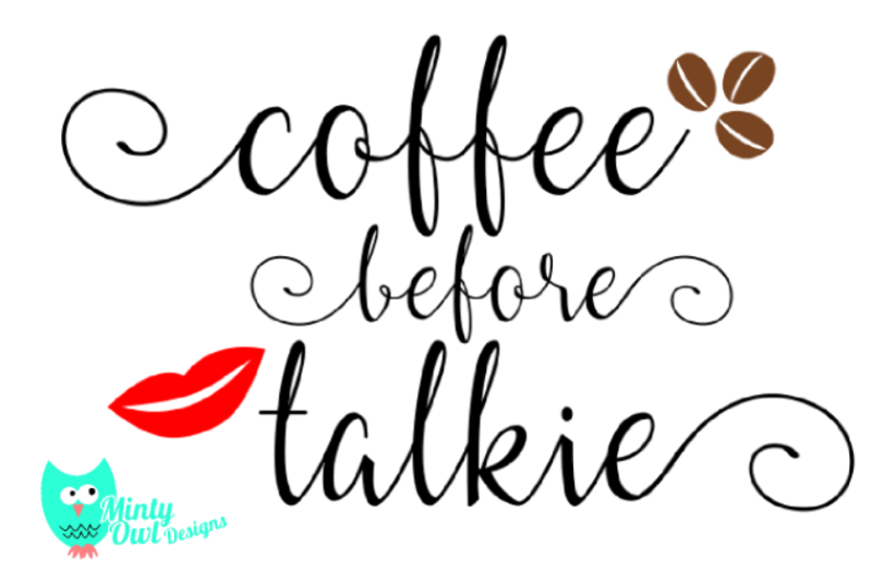 coffee-before-talkie-svg-cut-file