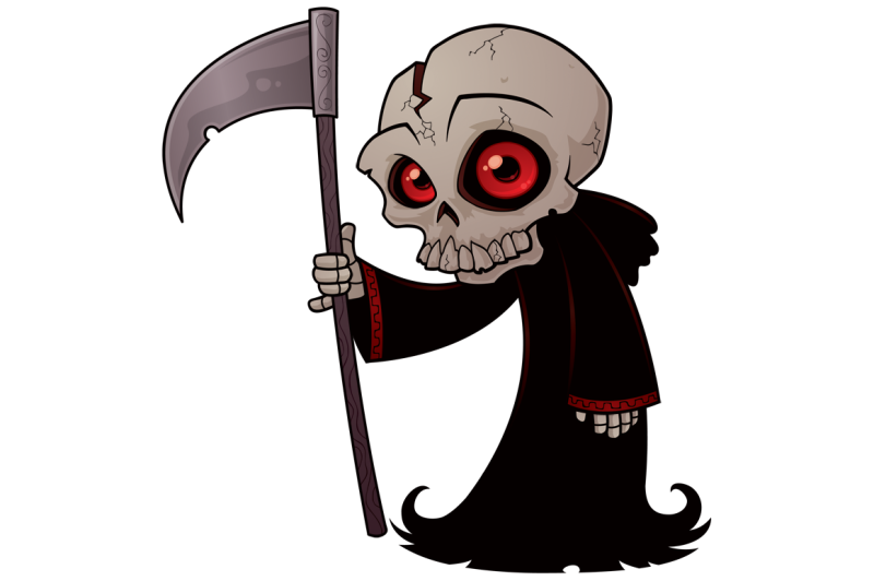 little-grim-reaper