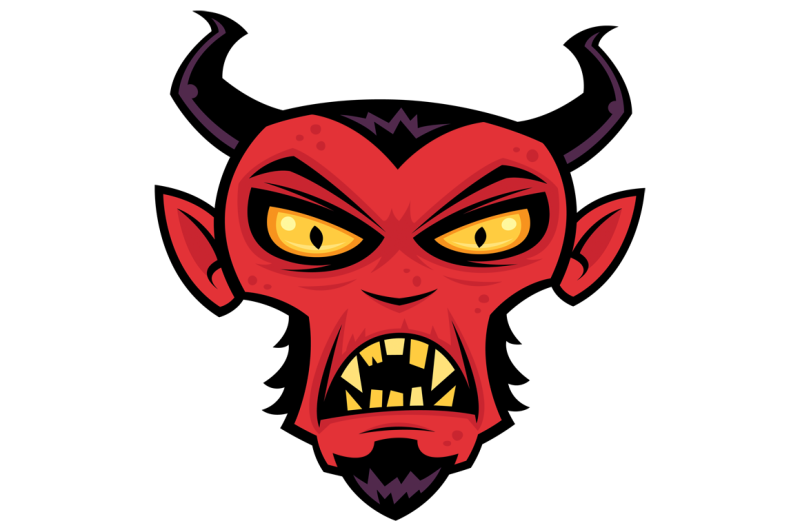 mad-devil