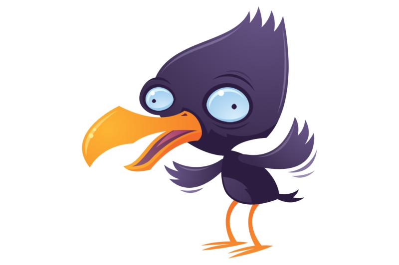 wacky-squawking-bird
