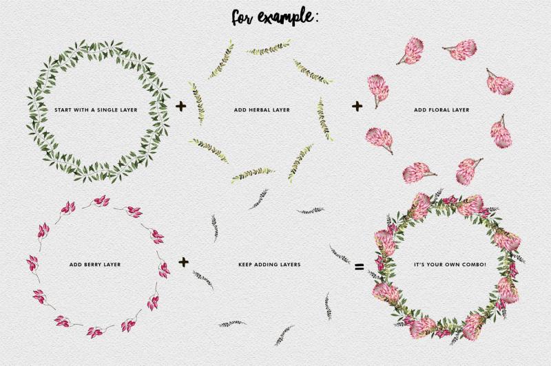 exotic-dreams-wreath-creator