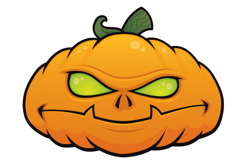 mean-pumpkin