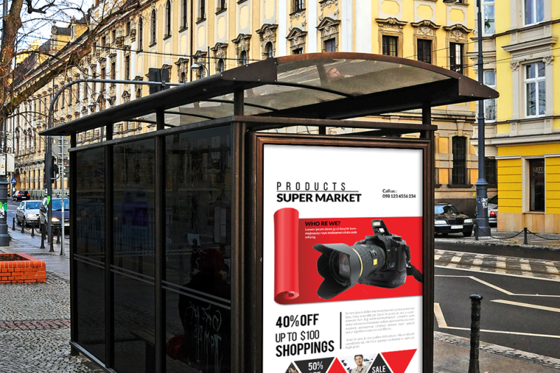 product-outdoor-bus-stop-ad-banner