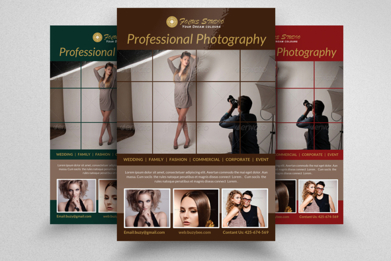 photography-business-flyer-template