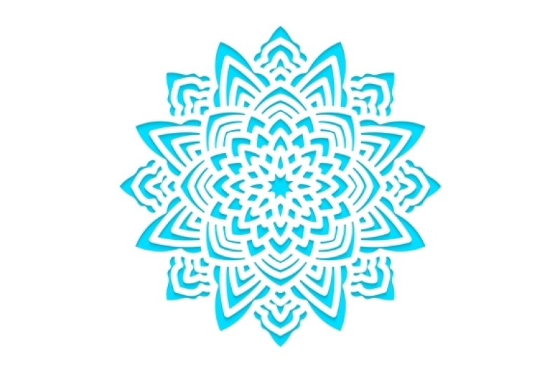 template-snowflakes-laser-cut-and-engraved