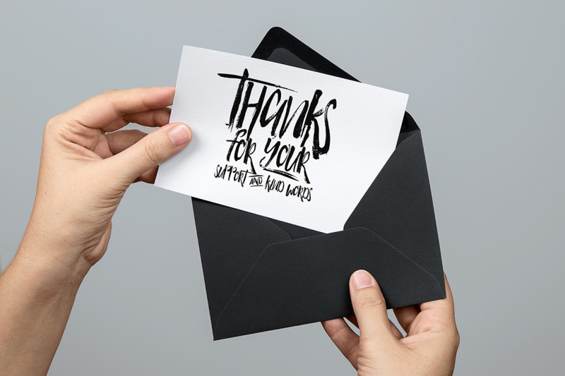 torquay-hotel-brush-font