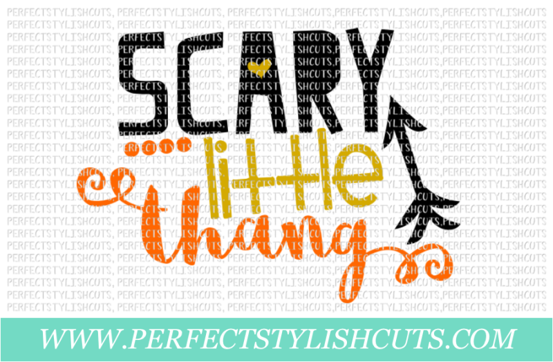 scary-little-thang-svg-eps-dxf-png-files-for-cutting-machines