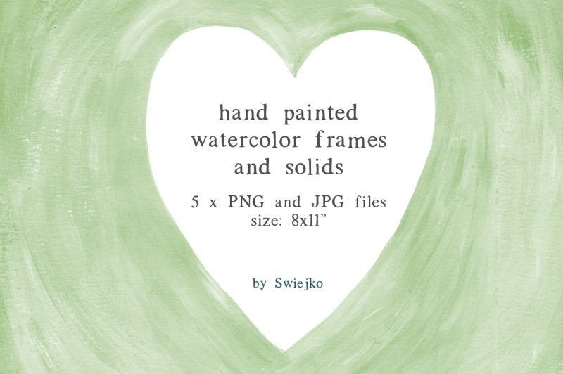 hand-painted-frames-paint-texture