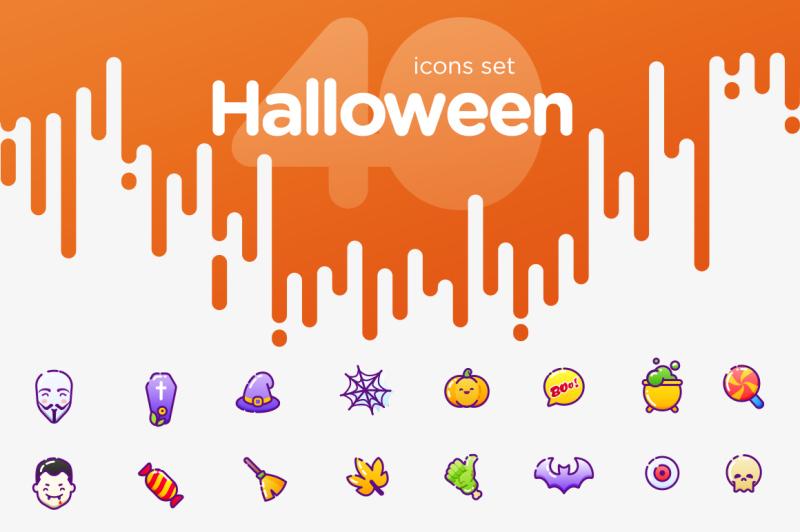 40-halloween-icons