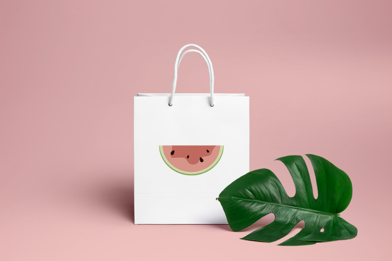 vector-fruit-pack