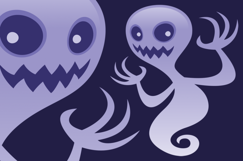 grinning-ghost-cartoon
