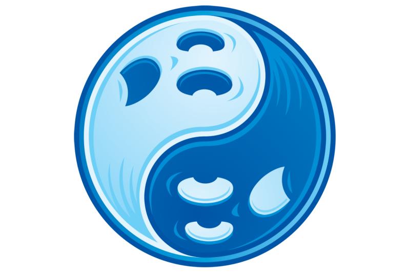 ghost-yin-yang