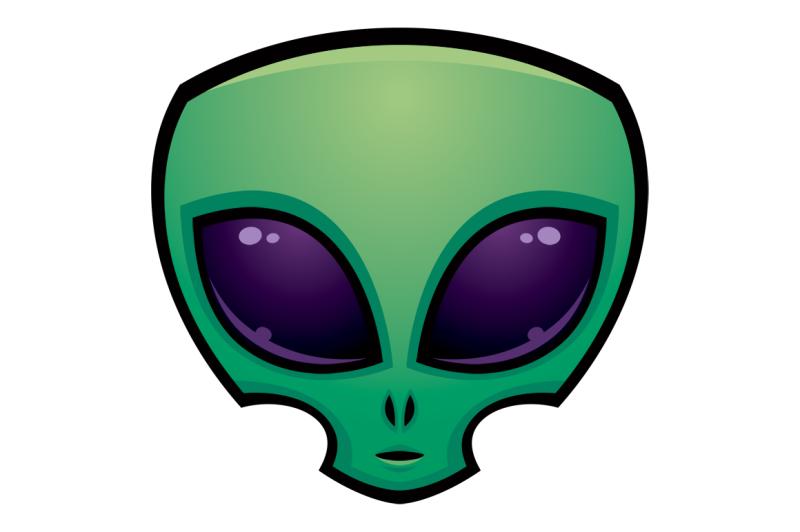 alien-head-icon