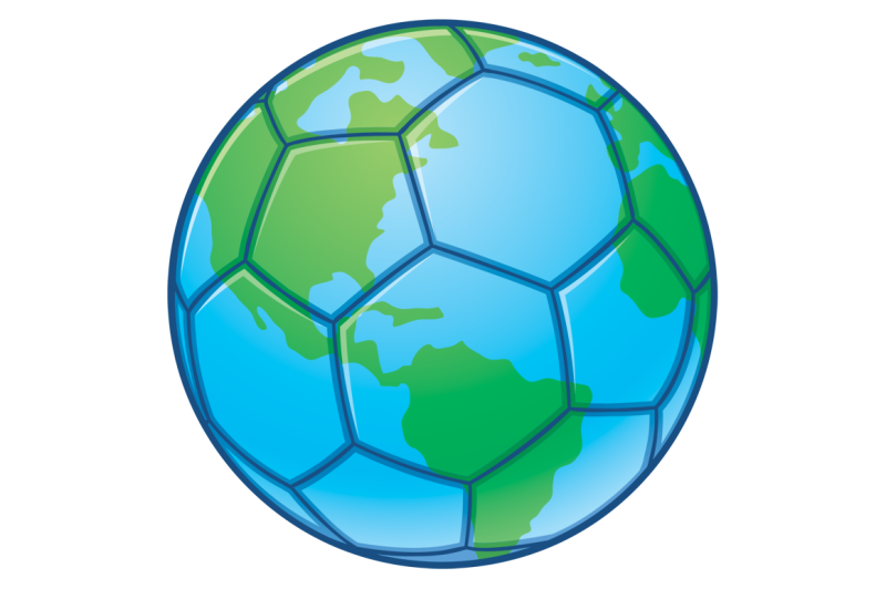 planet-earth-world-cup-soccer-ball