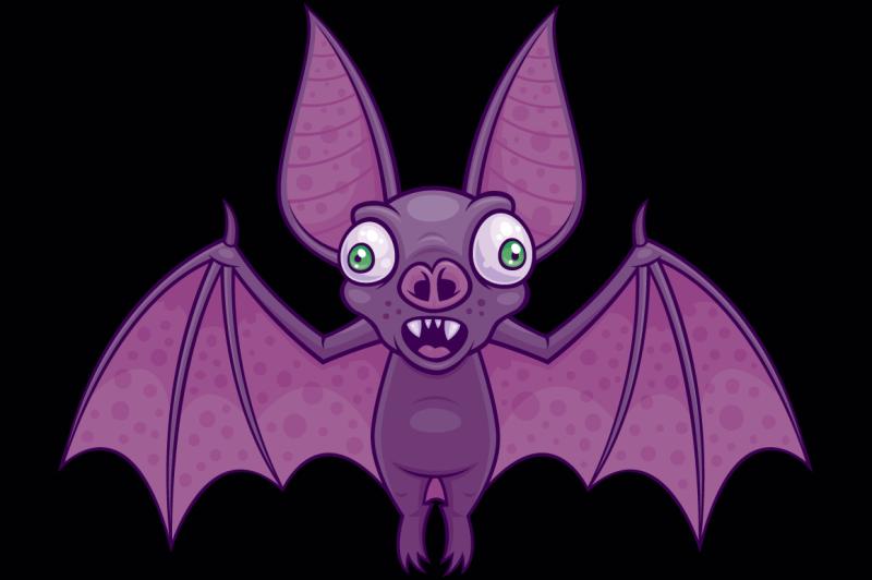 wacky-vampire-bat