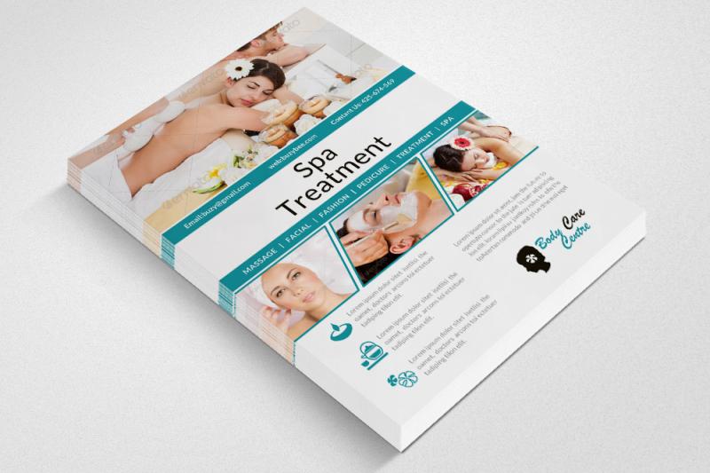 spa-beauty-flyer-template