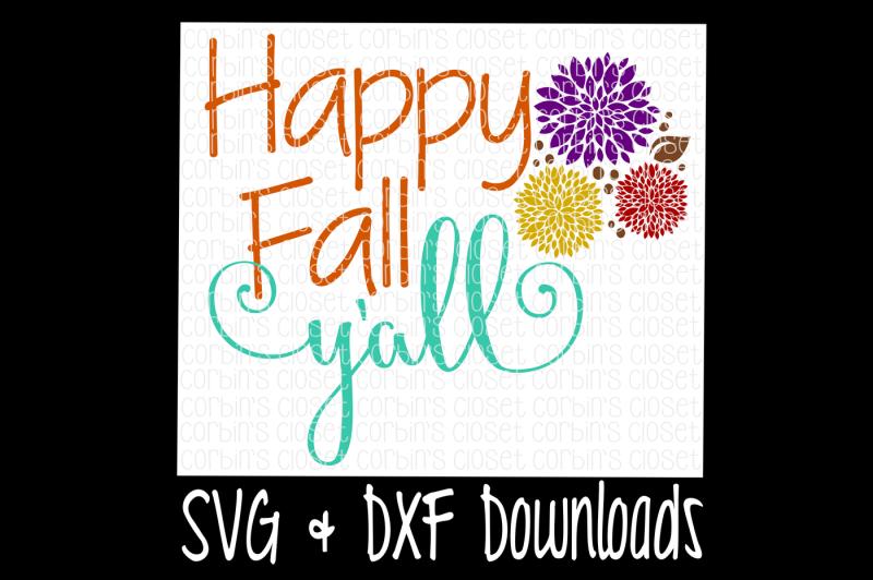 happy-fall-y-all-cutting-file