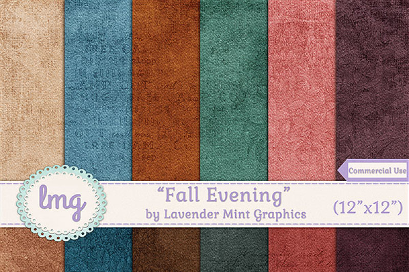fall-digital-paper-backgrounds