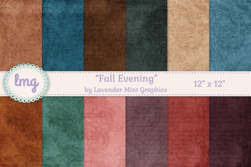 fall-digital-paper-backgrounds