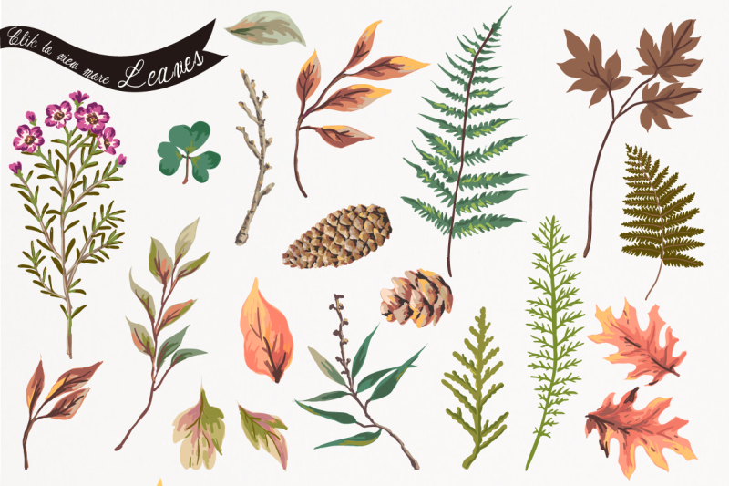 hand-drawn-autumn-collection-bonus