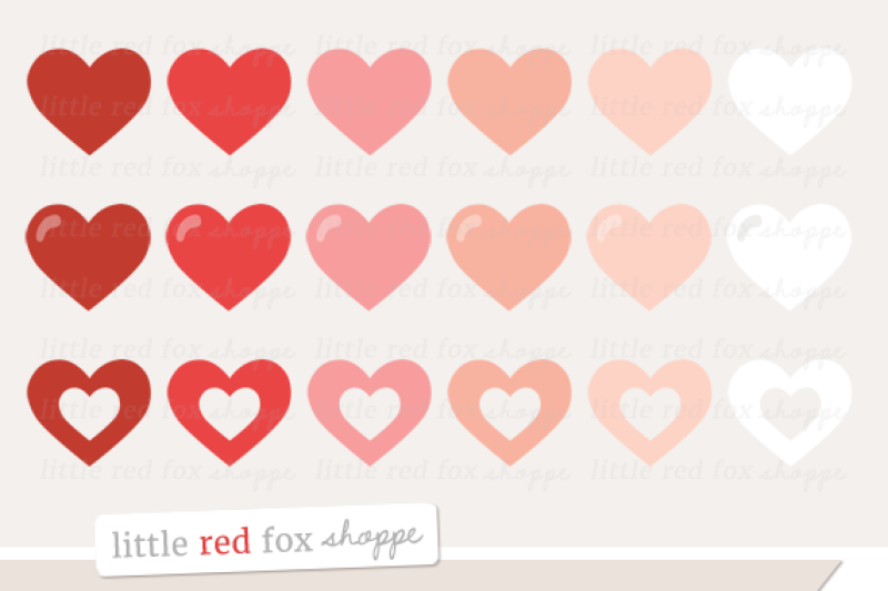 valentine-heart-clipart