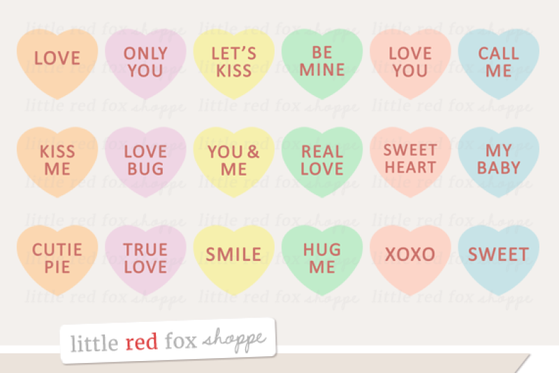 candy-heart-clipart