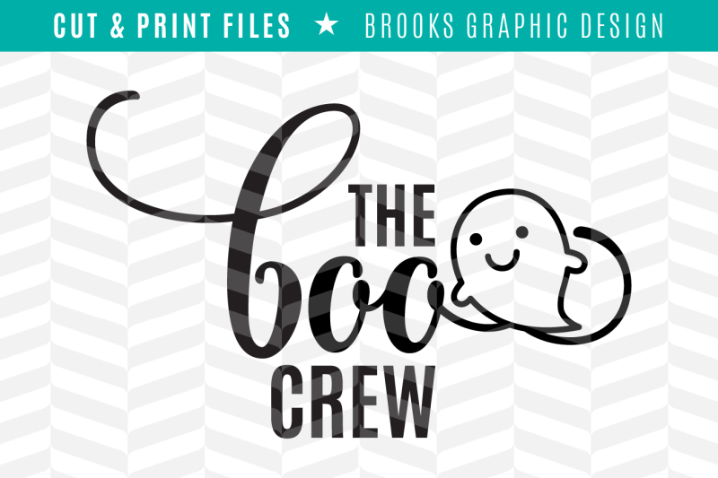 the-boo-crew-dxf-svg-png-pdf-cut-and-print-files