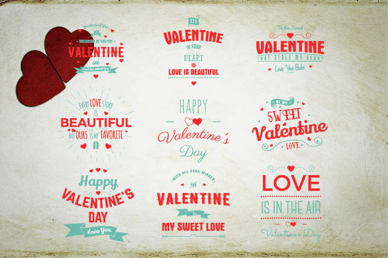 valentine-s-day-badges-and-overlays