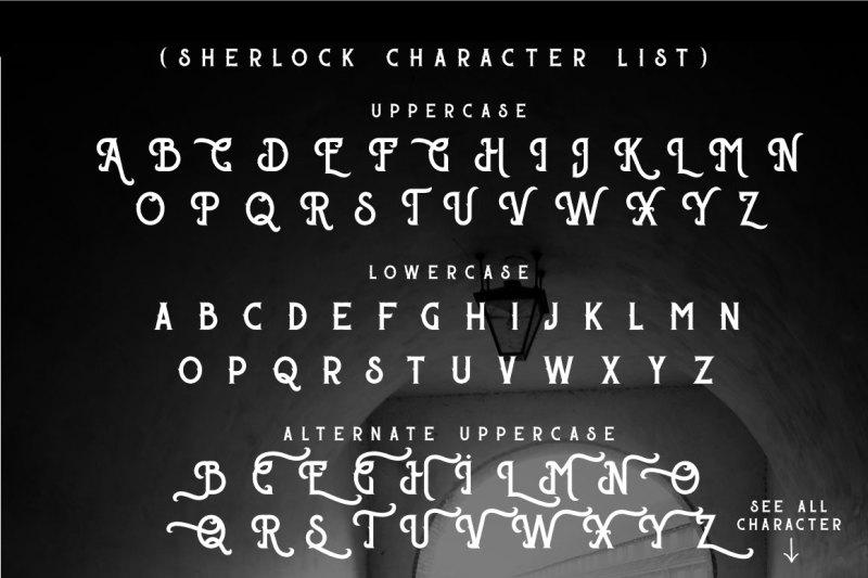 sherlock-typeface-3-font-styles