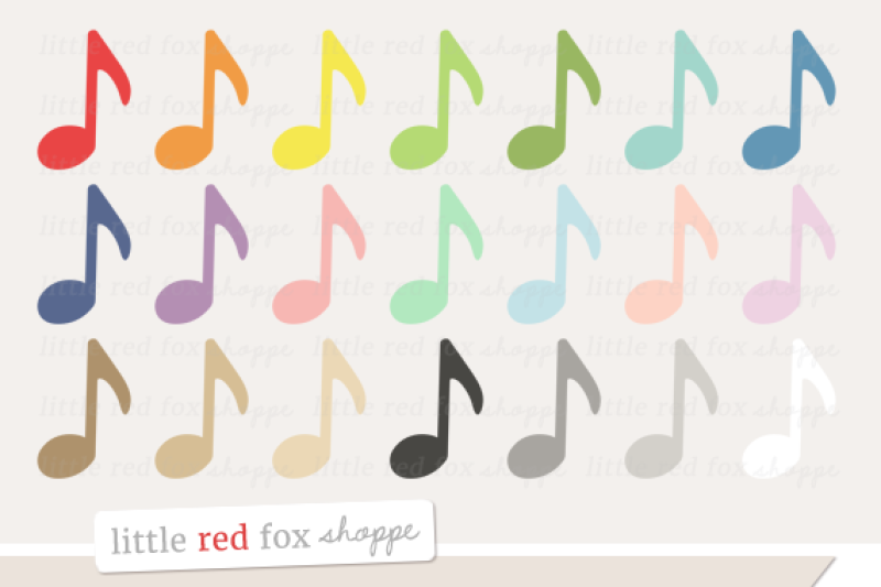 music-note-clipart