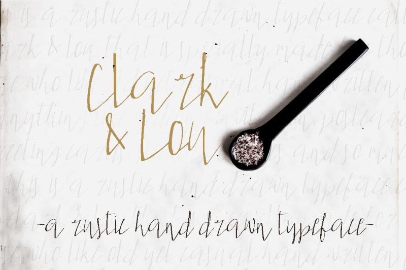 clark-amp-lou