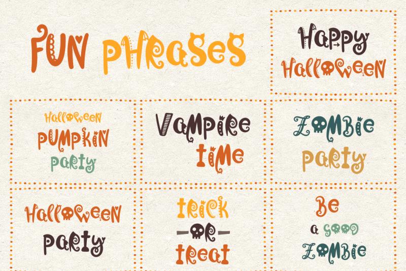 joy-in-night-halloween-typeface