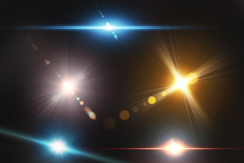 10-optical-lens-flares-pack-2