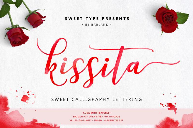 kissita-script-new-update