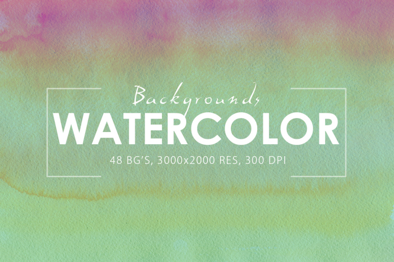 50-off-48-watercolor-backgrounds