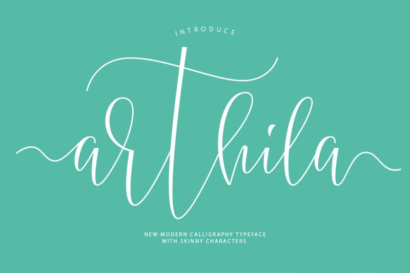 arthila-script-50-off