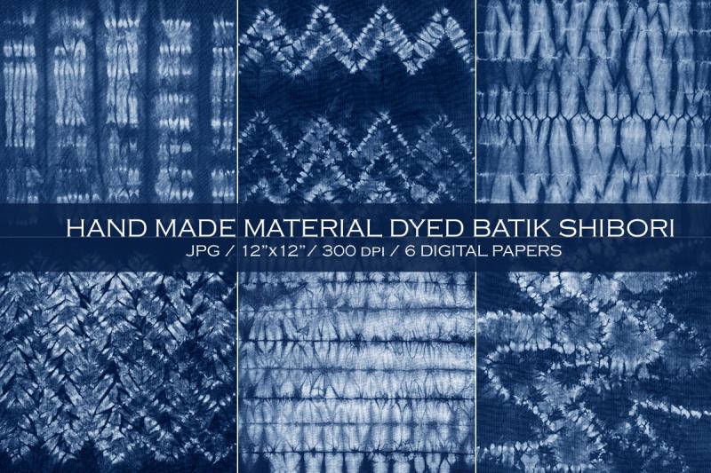 winter-sale-material-dyed-batik-shibori