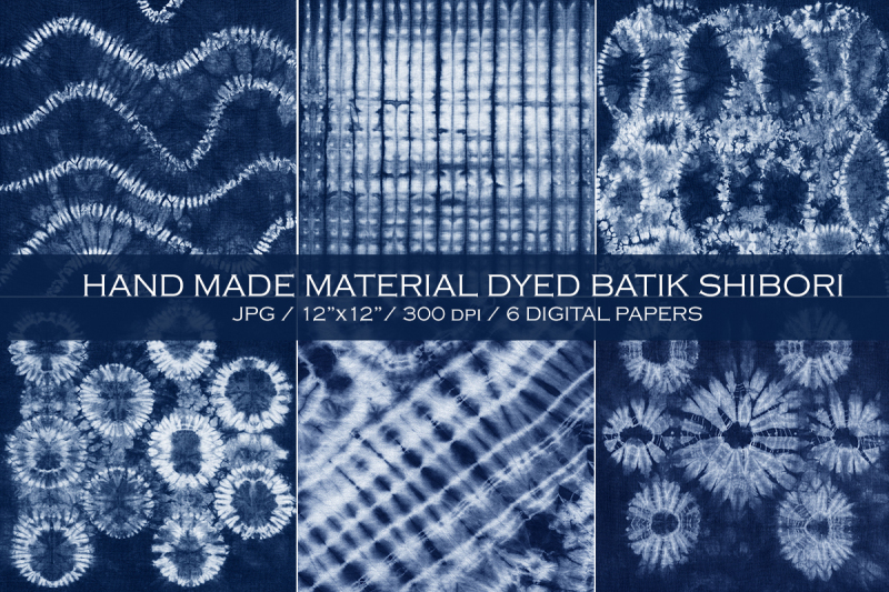 winter-sale-material-dyed-batik-shibori