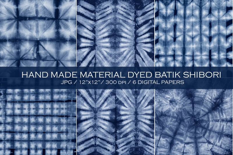 material-dyed-batik-indigo-shibori