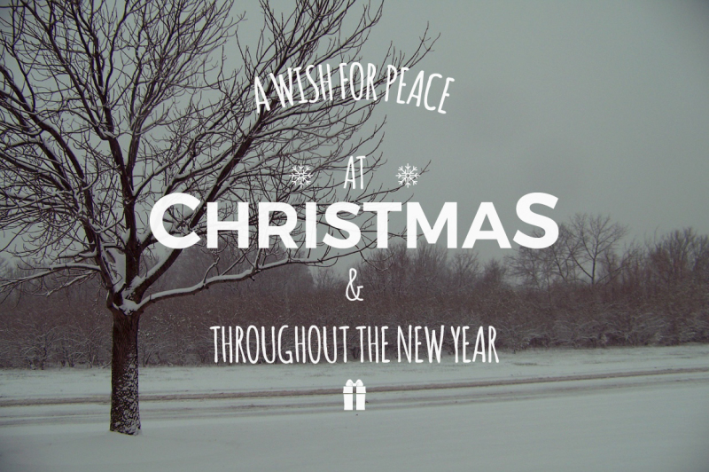 christmas-photo-overlays-amp-textures