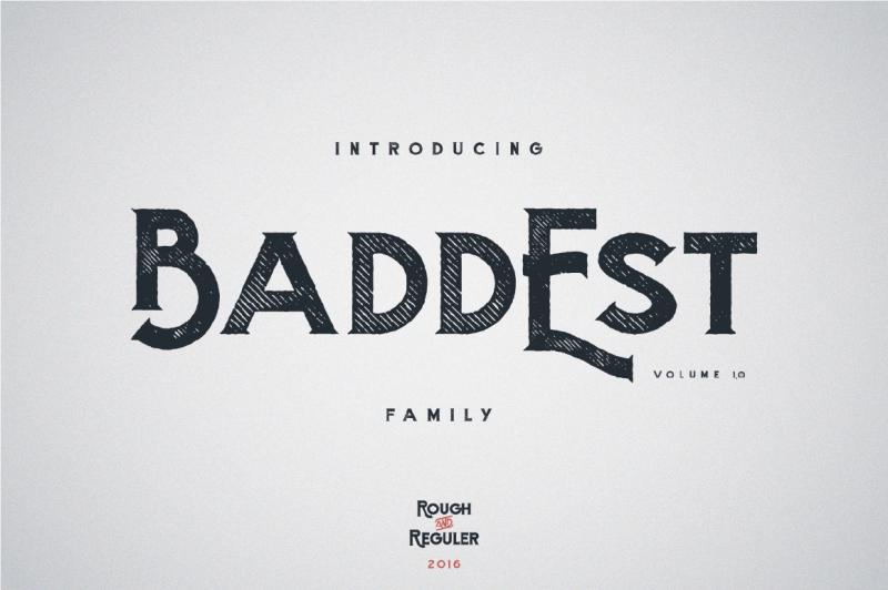 baddest-family-vol-1
