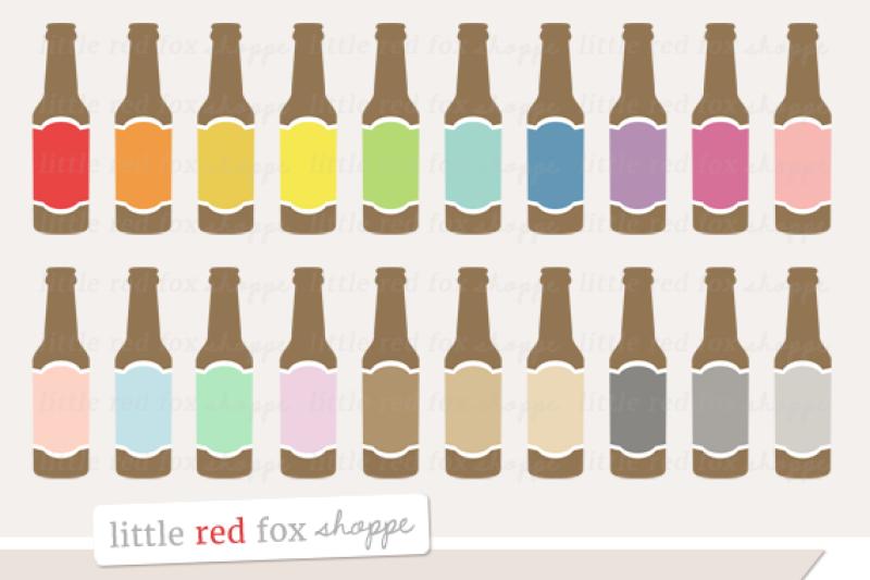 beer-bottle-clipart