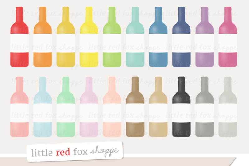 wine-bottle-clipart