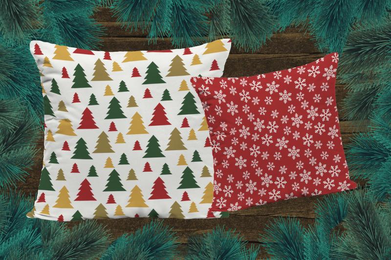 christmas-patterns-ai-pat-illustrator-photoshop