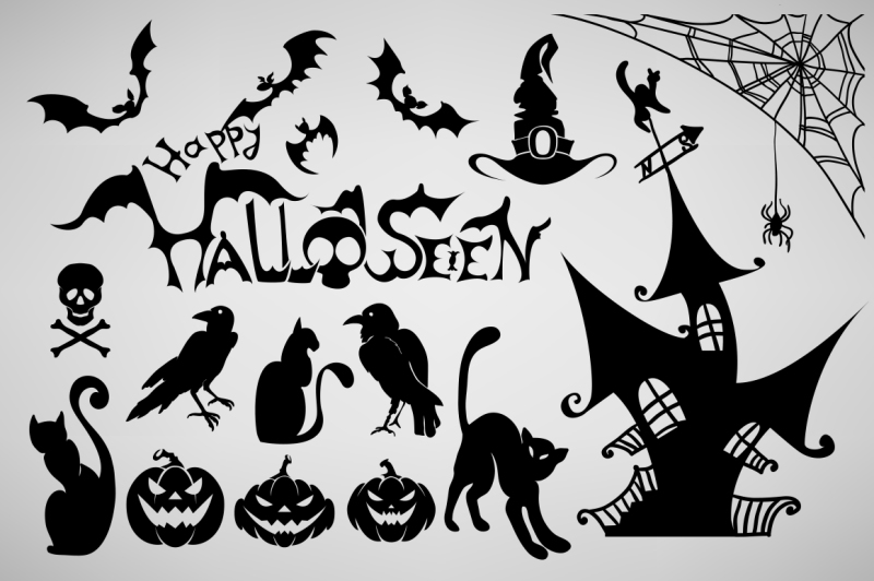 halloween-collection